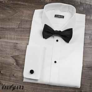 Košile 105-01