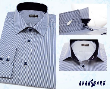 Košile 109-493