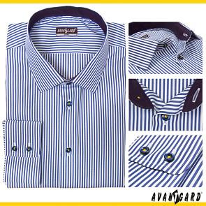 Košile 109-8825