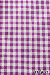 Košile 113-0210