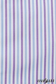 Košile 113-159