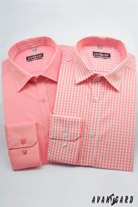 Košile 113-176