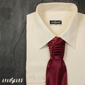 Košile 121-1103