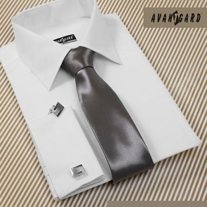 Košile 160-1
