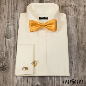 Košile 160-2
