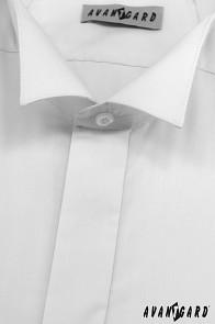 Košile 454-1