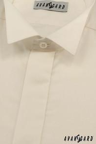 Košile 454-2