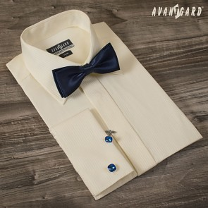 Košile 514-1103
