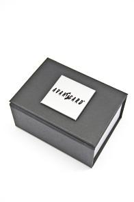 Manžetové knoflíčky PREMIUM 573-20361