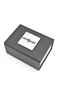 Manžetové knoflíčky PREMIUM 573-20597