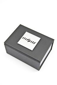 Manžetové knoflíčky LUX 580-40049