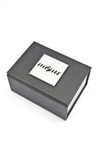 Knoflíčky 580-40057
