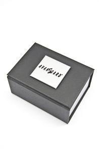 Knoflíčky 580-40068