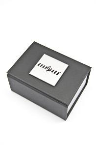 Manžetové knoflíčky LUX 580-40097