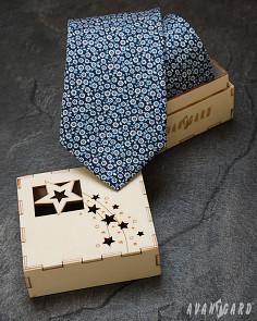 Krabička 923-3701