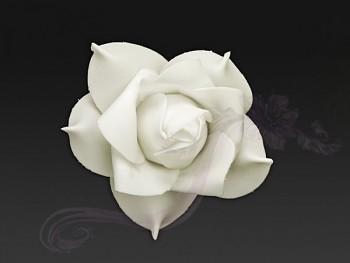 Květ 731190292