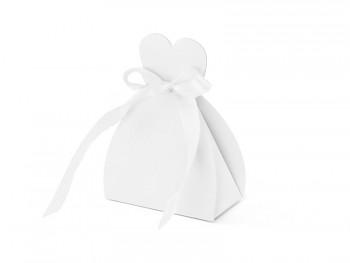 Krabička  nevěsta, 10 ks 731189167