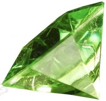 Diamanty 731189082