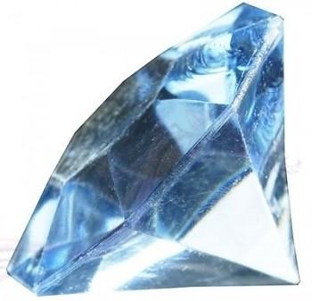 Diamanty 731189083