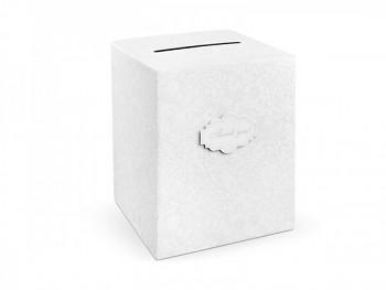 Krabička 731189138
