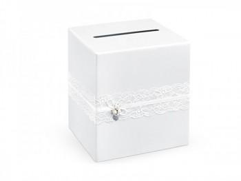 Krabička 731189139