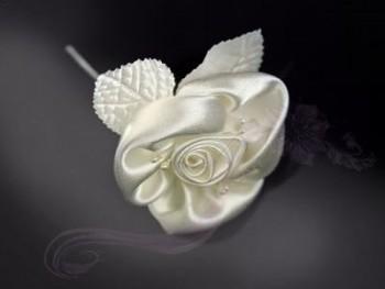 Růže 731190127