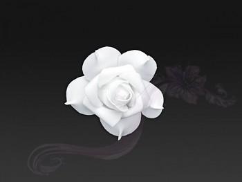 Květ 731190289