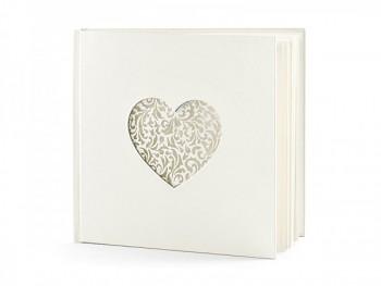 Svatební kniha 731190331