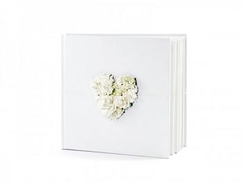 Svatební kniha 731190332