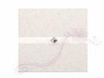Svatební kniha 731190539