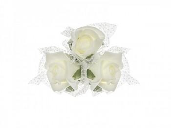 Růže 731190629