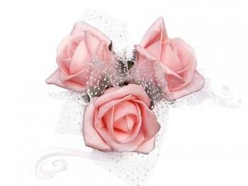 Růže 731191002