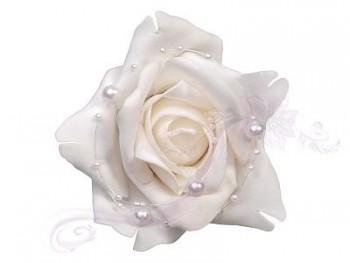 Růže 731191026