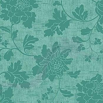 Ubrousek Dunilin Venezia Jade - 12ks