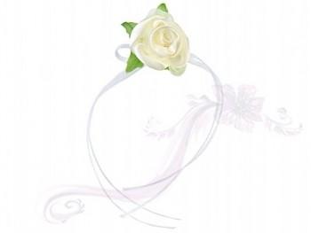 Svatební vývazek 731191125