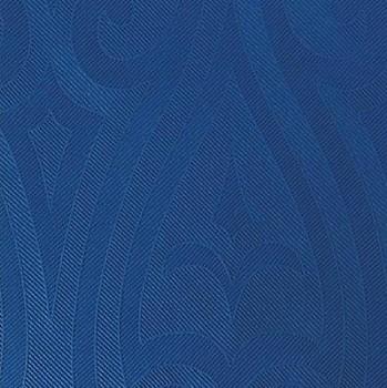 Ubrousek ELEGANCE tmavě modrý, 10 ks