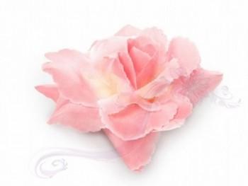 Květ 731191227