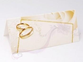 Svatební jmenovky 731191262