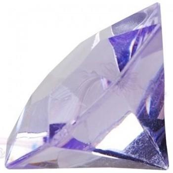 Diamanty 731191311