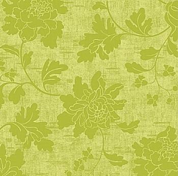 Ubrousek Dunilin Venezia Green, 12 ks
