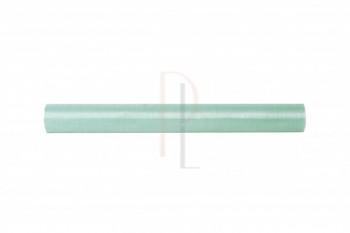 Organza hladká mentol 36cm/9m