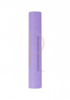 Tyl v roli lila 30 cm x 9 m - 731191599