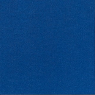 Ubrousek Dunisoft tm. modrý 60ks