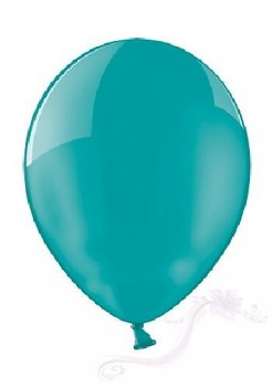 Balónek 731188800
