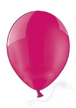 Balónek 731188803