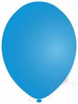 Balónek 731188820