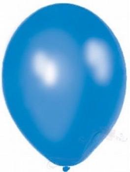 Balónek 731188823