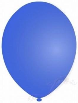 Balónek 731188825