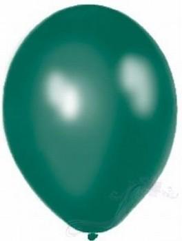 Balónek 731188827