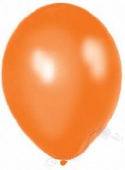 Balónek 731188828